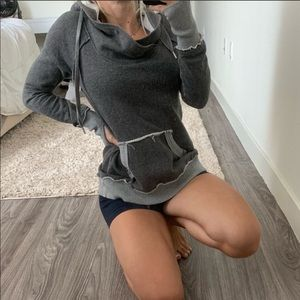 🍋Lululemon hoodie